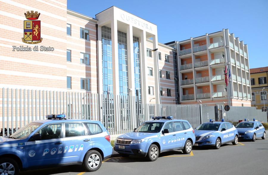 Ufficio Questura : Ufficio immigrazione della questura i nuovi orari in vigore dal