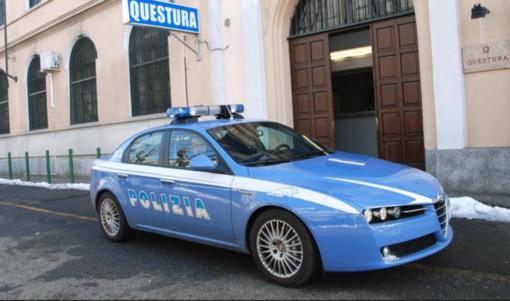 A processo a Vercelli le maestre accusate di maltrattamenti - Cronaca dal nord ovest