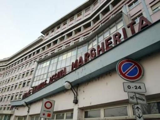 Torino: neonato abbandonato per strada muore in ospedale
