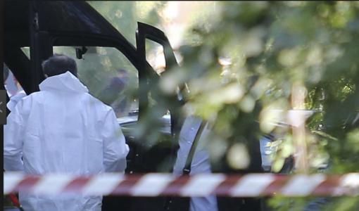 Cadavere di un 35enne ritrovato nei boschi - Cronaca dal nord ovest