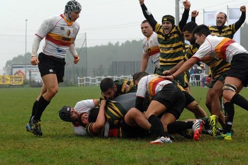 Rugby: gironi e formula del campionato di serie A 2019/2020