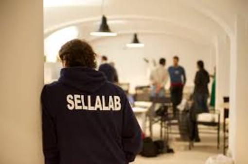 A SellaLab un campus estivo per la formazione digitale dei ragazzi