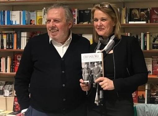 """Graglia, """"Vita d'artista"""": Al Casale di Campra appuntamento con la letteratura"""