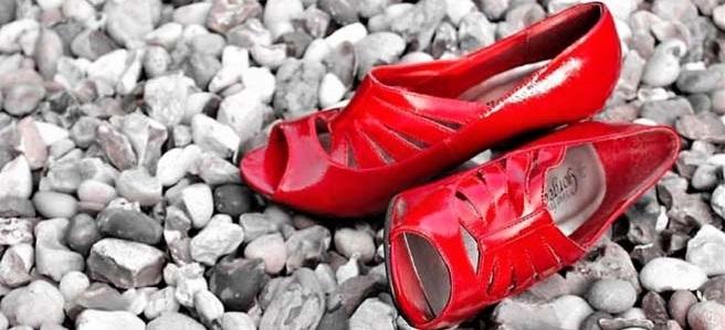 25 novembre territorio biellese unito contro la violenza sulle donne newsbiella it newsbiella it