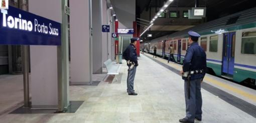 Ragazza morta a Porta Susa: spunta l'ipotesi suicidio - Cronaca dal nord ovest