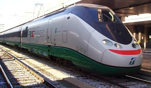 Guasto Milano-Marsiglia, 500 bloccati.