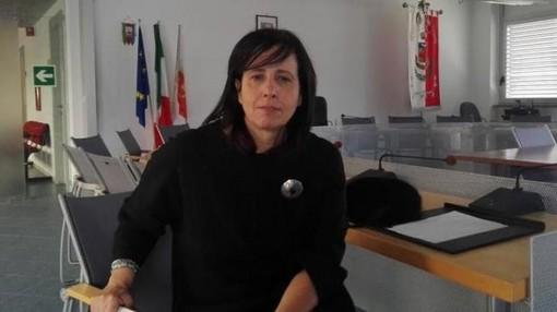 Fabrizia Triolo lascia Biella: Sarà prefetto a Cuneo