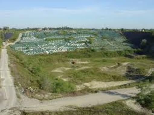 Valledora: Accolta dal Parlamento Europeo la petizione sulla condizione ambientale dell'area