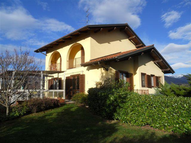 Abitalia agenzia immobiliare propone in vendita e in for Case in affitto con seminterrato finito