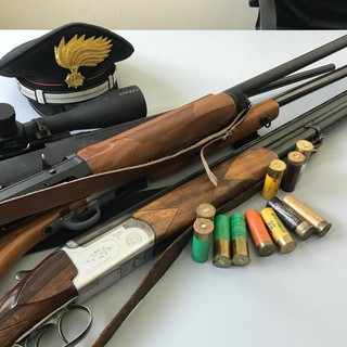 mottalciata carabinieri
