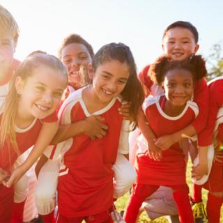 La Fondazione stanzia 60 mila euro per Bando Sport+ a sostegno dell'attività sportiva giovanile