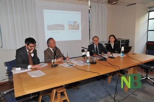 La Fondazione assegna oltre 330 mila euro ai progetti del territorio. Ecco destinatari e fondi