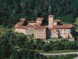 Castello di Massazza (BI)
