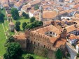 Castello di Montemagno (AT)
