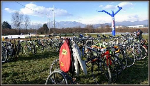vigliano ciclocross