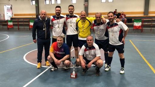 torneo enti 2019