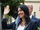 Lucia Azzolina conferma il NO del M5S alla discarica di Brianco - Foto archivio newsbiella.it