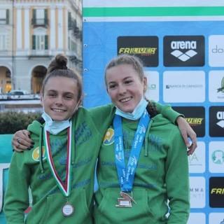 Valdigne Triathlon, grandi risultati al Duathlon di Cuneo