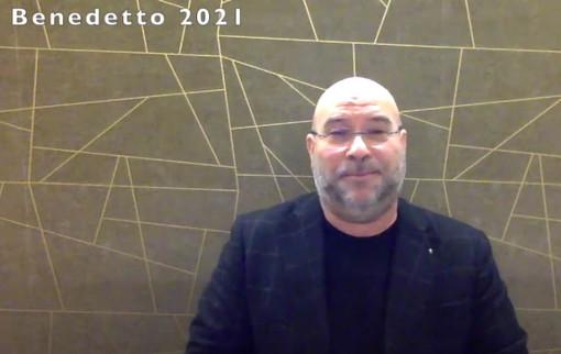 """""""Riscoprire il valore della gratitudine e della saggezza"""" Il Pastore Antonello ci parla VIDEO"""