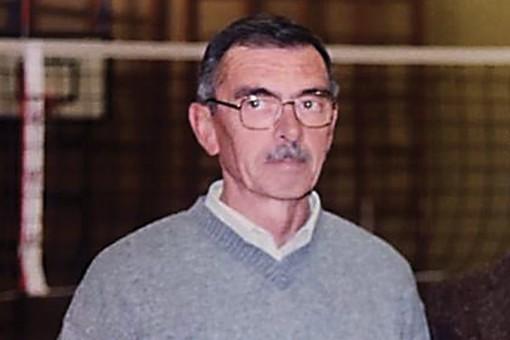 Carlo Bonaldo