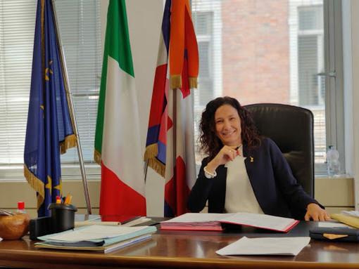"""Prosegue in Piemonte la sperimentazione degli interventi per i """"care leavers"""""""