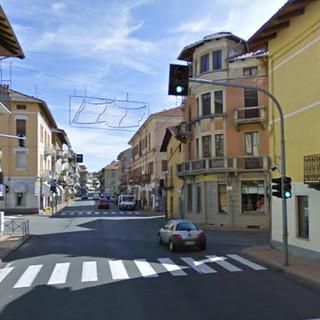 Vietato Ammalarsi a Cossato - Foto archivio newsbiella.it