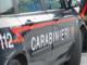 Agli arresti domiciliari a Miagliano viene trovato dai Carabinieri a spasso per Andorno