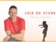 JOIE DE VIVRE: Diretta del 9 giugno 2021 VIDEO