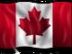 Per un viaggio in Canada serve una richiesta eTA