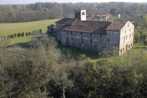 Foto Comune Castelletto Cervo