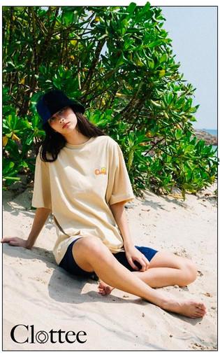 """Lo streetwear """"made in Japan"""" che conquista il mondo"""
