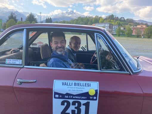 biella 4 racing