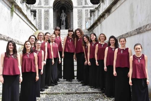 50 anni e non sentirli: iniziano i festeggiamenti per il Coro Monte Mucrone