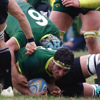 Foto Biella Rugby