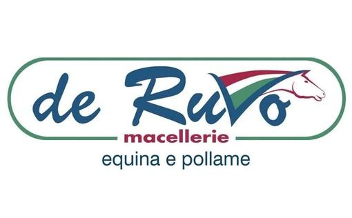 Quaregna: Da Macelleria de Ruvo oltre 50 piatti freschi e gustosi pronti da cucinare