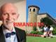 Annullato l'evento con Franco Berrino a Tenuta Castello di Desana