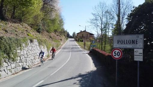 Foto e video Davide Finatti
