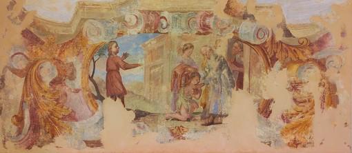 Confiscata collezione d'arte da oltre 80mila euro dai Carabinieri del Nucleo Tutela Patrimonio Culturale VIDEO
