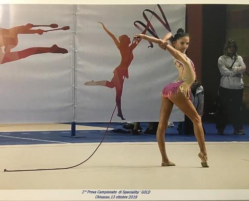 Francesca Bocchino - Pietro Micca