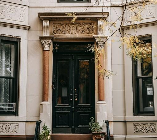 Furti in abitazione: come proteggere la propria casa