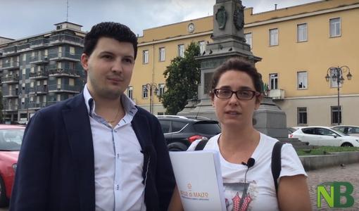 """Bolle di Malto 2019 è pronto a partire. Florio: """"Impegno e dedizione per promuovere veramente il territorio"""" VIDEO"""