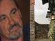 Biellese in lacrime per la scomparsa a 61 anni di Antonio Barbirato