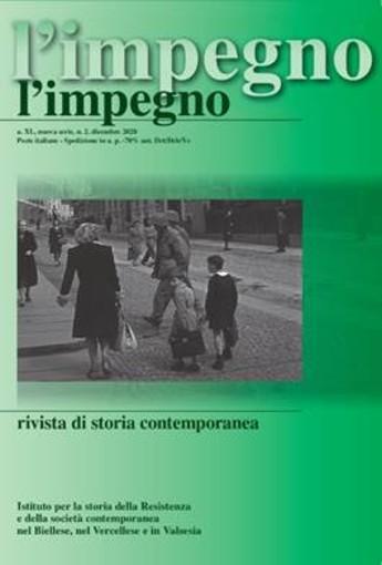 Foto Istituto storia 900 bi-vc-vals
