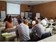 Workshop Life-Flarex a Città Studi Biella: 15 aziende presenti all'incontro organizzato da Po.in.tex