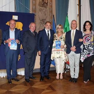 Il Rotary Club di Biella tra i partner dell'iniziativa