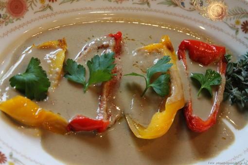 Osterie d'Italia, Slow Food lancia la guida 2020