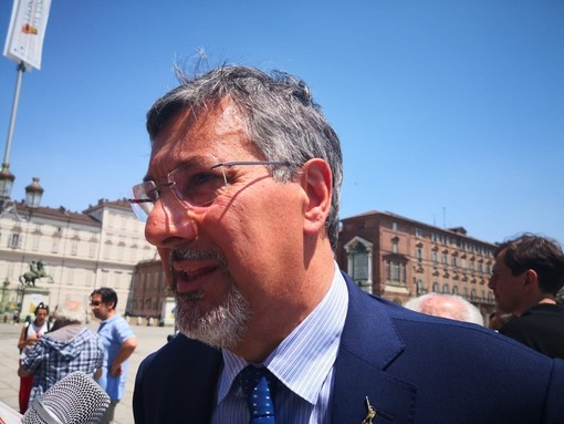 Bonus Covid, aggiornato l'accordo tra Regione e sindacati del comparto