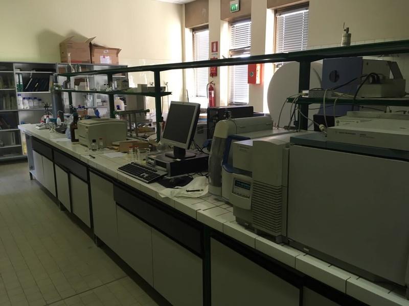 Biella: Aumenta il prestigio dei laboratori analisi dell ...