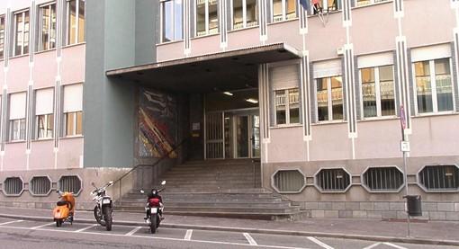 Il Liceo Avogadro capofila del consorzio di scuole italiane con Erasmus+