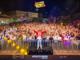 Foto Lessona Summer Festival 2019